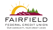 Fairfield Federal Credit Union